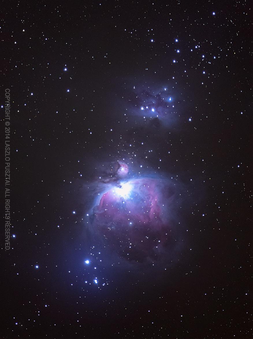OrionNebula-3frame