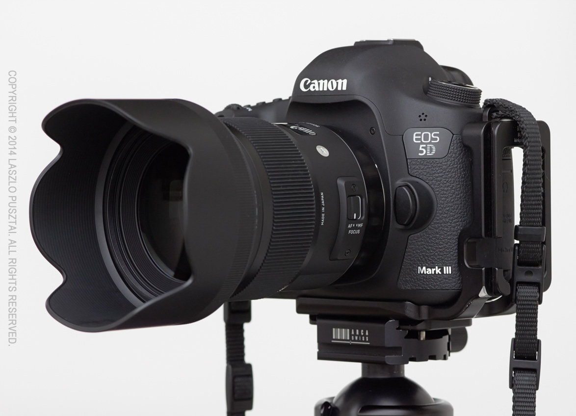 Sigma50-5D3
